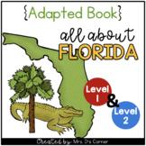 Florida Adapted Books (Level 1 and Level 2) | Florida Stat