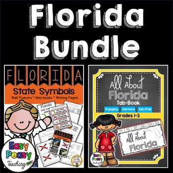 Florida Bundle