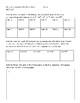Florida Civics - Civil Rights Amendments . SS.7.C.3.7