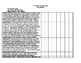 Florida ELA Standards Tracking Sheet