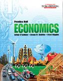 Florida Economics Ch. 4 Demand Notes/Handouts/Test Review/Test
