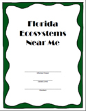 Florida Ecosystems Project