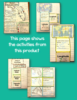 geography textbook pdf grade 12