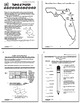 Florida Geography Bundle of 8 COMPLETE Florida Geography Lessons