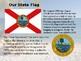 Florida History PowerPoint - Part I