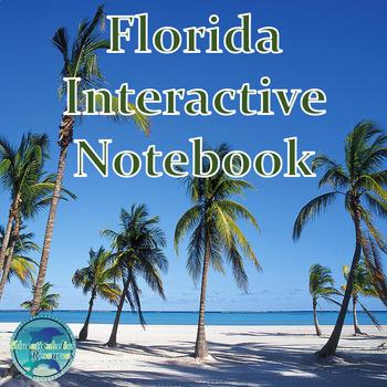 Florida Interactive Notebook