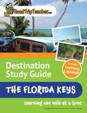 Fun Facts About USA:  Florida Keys