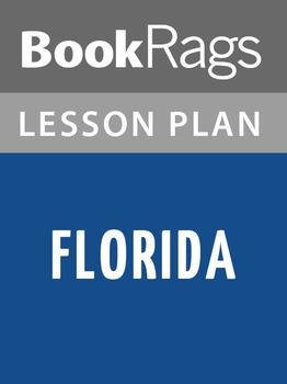 Florida Lesson Plans