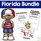 Florida Research Bundle