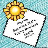 Florida SSYRA Program Introduction (2018-2019)