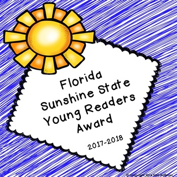 Florida SSYRA Program Introduction
