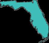 Florida Social Studies Weekly Week 16- Florida Statehood Quiz