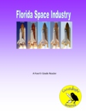 Florida Space Industry (830L) - Science Informational Text
