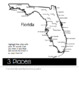 Florida Speech/Language Flipbooks