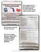 Florida Standards LAFS Language Arts 11th/12th Grade Check