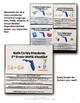 Florida Standards LAFS MAFS NGSSS 2nd Grade Checklists Layered Flap Books
