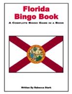 Florida State Bingo Unit