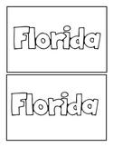 Florida State Book