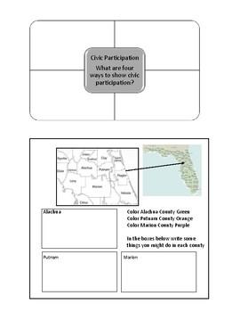 Florida Studies Weekly Week 1