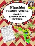 Florida Studies Weekly