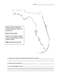 Florida map and Explorers review
