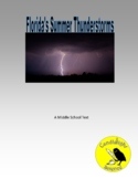 Florida's Summer Thunderstorms - Science Informational Tex