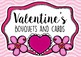 Florist Flower Shop Role Play Pack Valentine's Day Special Bundle