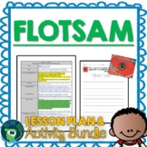 Flotsam by David Wiesner Lesson Plan and Google Activities