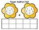 Flower Addition Mats