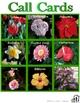 Flower Bingo