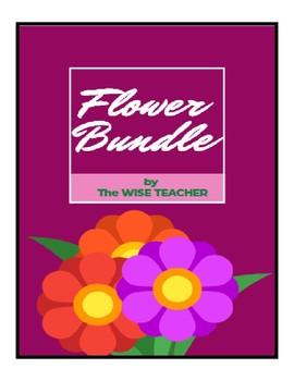 Flower Bundle