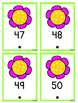 Counting One to One (Flower Count and Hook)