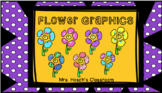 Flower Graphics