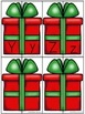 Present Matching- Uppercase and Lowercase Letter Matching