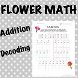Flower Math