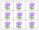 Flower Pot Number Bond Game