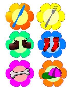 Flower Power-Classification