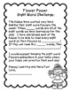 Flower Power Sight Word Challenge