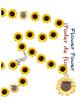 Flower Power board game bilingual