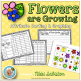 Multiple Attribute  Sorting And Graphing