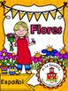 Flowers Bilingual Bundle