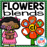 Flowers Blends Match-Up