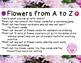 Flowers From A to Z