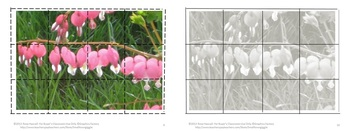 Puzzles, Summer, Cut and Paste Puzzles for Centers or Stations Craftivity