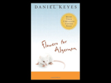 Flowers for Algernon 94 Content Questions Whiteboard Game