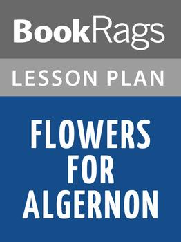 Flowers for Algernon Lesson Plans