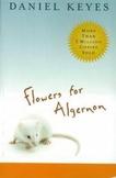 Flowers for Algernon Power Point Novel Study