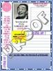 Louisiana Guidebook: Flowers for Algernon Compatible Workbook