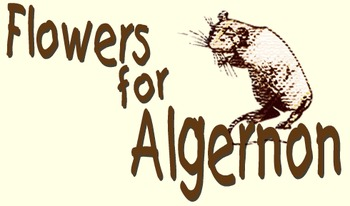 Flowers for Algernon Unit Plan
