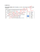 Flowers for Algernon Vocabulary Materials: Vocab List, Sli